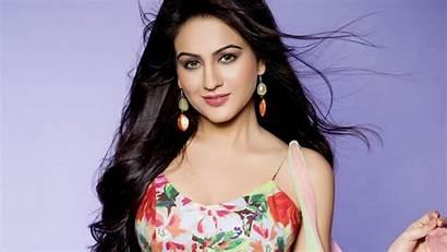 Bollywood Heroine Actress Wallpapers Hiroin Aksha Hindi