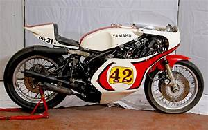 Ten Most Expensive MotorcyclesSpring Stafford Sale