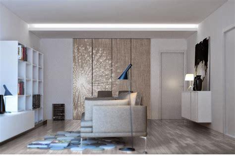 armadi per soggiorno armadio per soggiorno armadio e libreria soggiorno