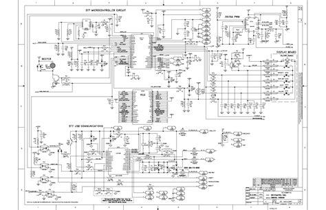 apc smart ups 1500 wiring diagrams repair wiring scheme