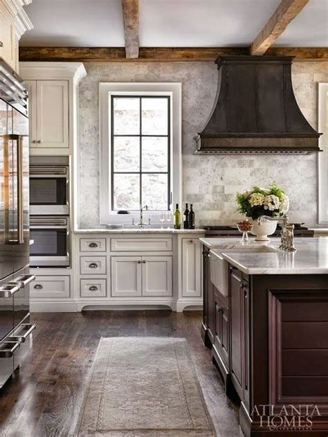 favorite  kitchens south shore decorating blog