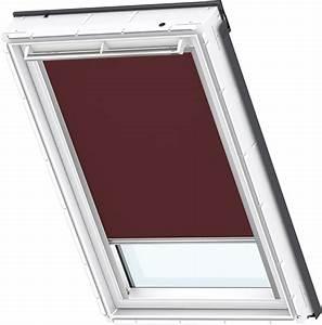 Velux Dachfenster Verdunkelung : orig velux dachfenster rollo thermo verdunkelung ggu gpu ggl 4558 4559 4556 ebay ~ Frokenaadalensverden.com Haus und Dekorationen