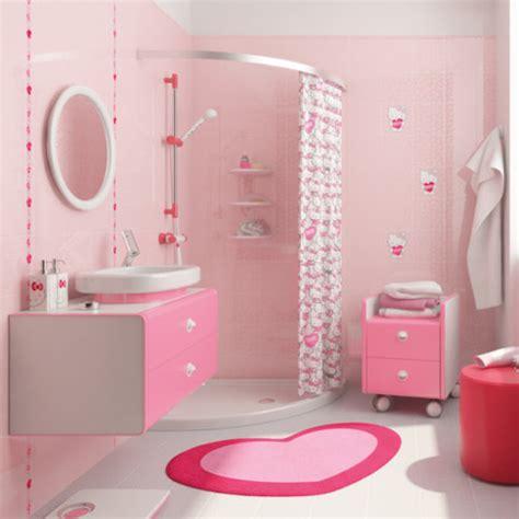 imagenes  ideas  decorar banos modernos
