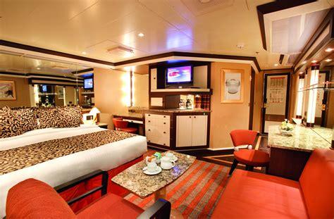 costa concordia cabine categorie e cabine della nave costa pacifica costa