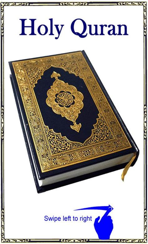 Holy Quran (read Free)  Android Apps On Google Play