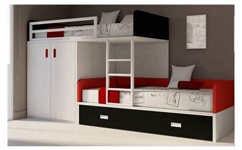 1000 id 233 es sur le th 232 me lit superpos 233 sur lits chambres avec lits superpos 233 s et