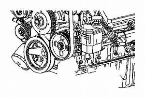 Dodge Durango Switch  Power Steering  Power Steering Pressure