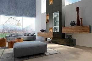moderne wohnzimmer einrichtung originelle designs With wohnzimmer einrichtungen