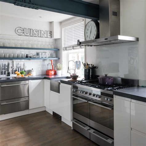 steel kitchen sinks interior styling 7 contemporary kitchen by 2505