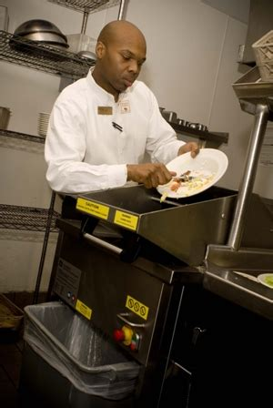 extraction cuisine restaurant ted 39 s montana grill tests extraction technology