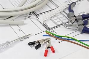 Elektroinstallation Kosten Berechnen : quadratmeterpreis elektroinstallation automobil bau ~ Themetempest.com Abrechnung