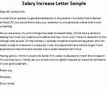 Letter For Employee Salary Increase Cover Letter Templates Basic Sample Salary Increase Letter Free Download Salary Increase Letter To Employee Ceo Salary Increase Letter To Employee Sample Salary Increase Letter