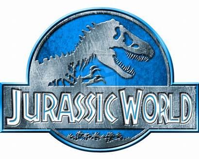 Jurassic Transparent Background Park Clipart Dinosaur Deviantart