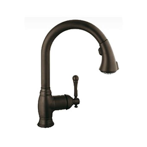 kitchen faucets ottawa kitchen faucets ottawa preston bath kitchen