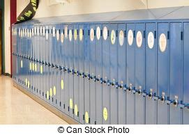 Armadietti Scuola by Armadietti Corridoio Scuola Corridoio Scuola