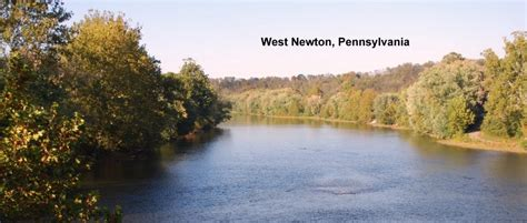 Newton Lake Boat Rental by Canoes Kayaks Cground Fishing Pittsburgh Youghiogheny