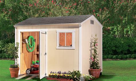 Home Depot Sheds Sale by Backyard Storage Units Home Depot Sheds On Sale Home