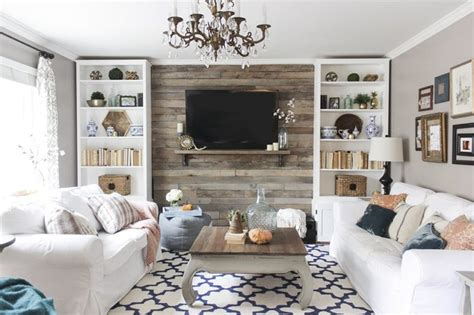 Design Ideas For Living Room And Pictures