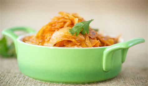 Receptes.lv - Vistas fileja apelsīnu sulā
