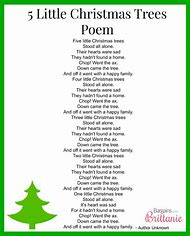 Merry Christmas From Heaven Poem Printable.Best Christmas Poems Ideas And Images On Bing Find What