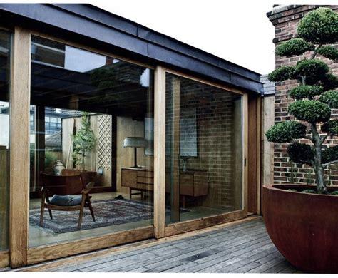 best 25 sliding glass doors ideas on patio