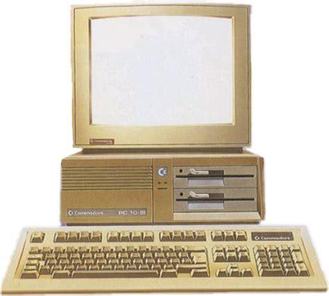 retro tumblr aesthetic computer