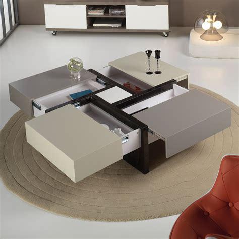 Table Basse Pour Salon Ouedkniss Ezooqcom