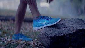 Ad of the Day: Nike Tests Your Limits as It Redefines ...