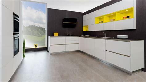 Kleine L Küchen by L K 252 Chen M 252 Ller K 252 Chen Kassel Einbauk 252 Che Kostenlos