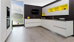 Kleine Küche Mit Viel Stauraum : l k chen von m ller k chen kassel einbauk che kostenlos planen ~ Bigdaddyawards.com Haus und Dekorationen