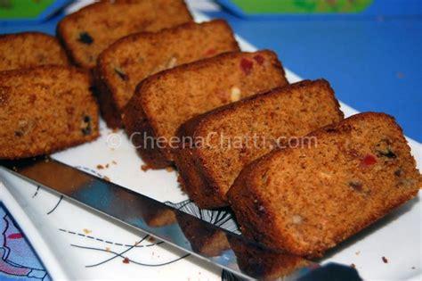 traditional christmas plum cakes plum cake