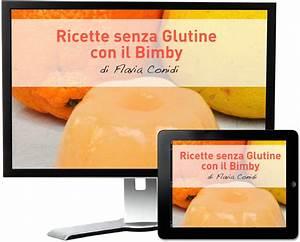 Torta di mele senza glutine Bimby TM31 TM5