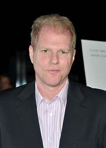 Noah Emmerich Pictures - Screening Of Millennium ...