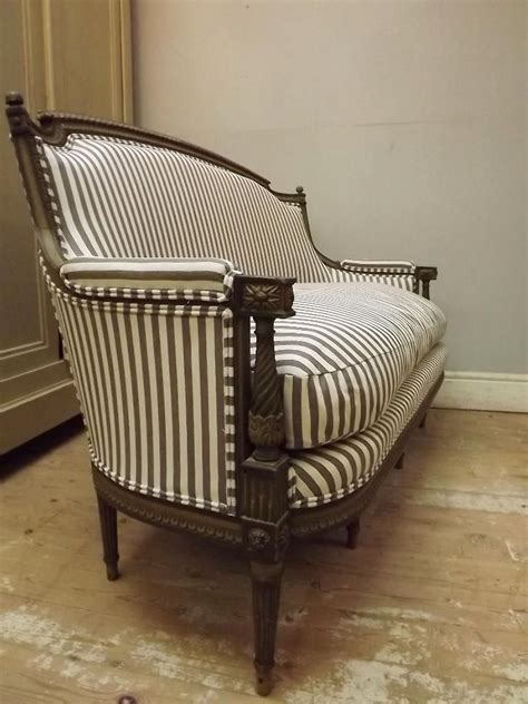 Settee Wiki settee ticking fabric upholstery ticking