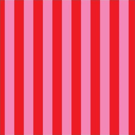 pin  magdalena metrycka  pink red red stripes