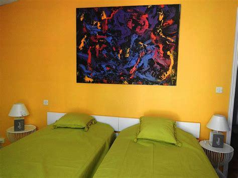 chambre des metiers frejus location villa vacances piscine fréjus var