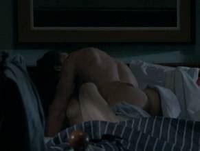 Jake mcdorman naked
