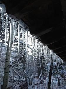 Heat Pump Cold Weather Problems  U0026 Repairs