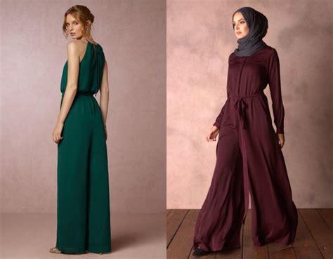 pilihan dress pesta cantik  bisa fashionoidnet