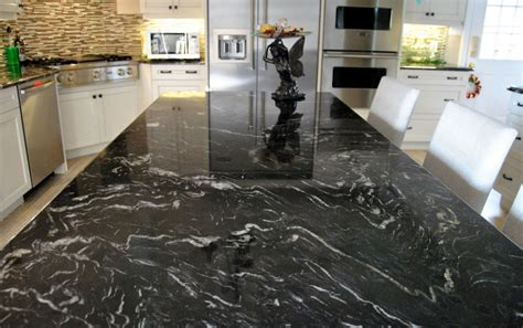 kitchen countertop tile design ideas granite tile countertop ideas decobizz com