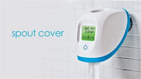 Bath Spout Cover Nz by 6 Tech Products New Parents Don T Need Page 3