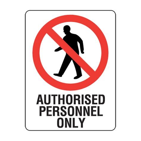 Prohibited Authorised Personnel Only Poly Sign 450x300mm. Hotel Check In Signs Of Stroke. Acessory Banners. Tokyo Ghoul Banners. Commencement Banners. Career Guidance Banners. Glock Signs. Night Signs Of Stroke. Atlas Signs