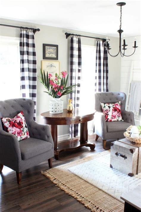 summer home    home  ideas