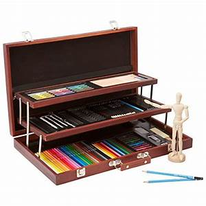 Art Supplies 2 Year Olds ~ Alltoys for