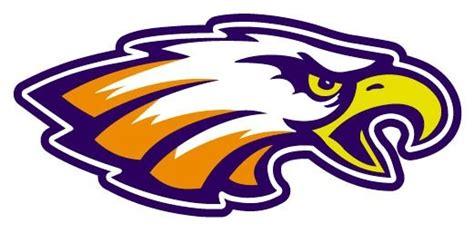 notre dame   kansas high school sports logos