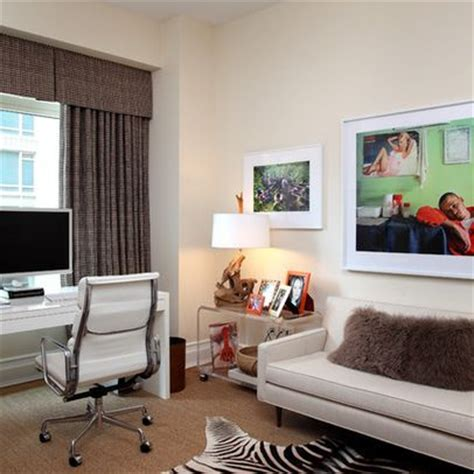 11 best ideas about living room on moscow tvs
