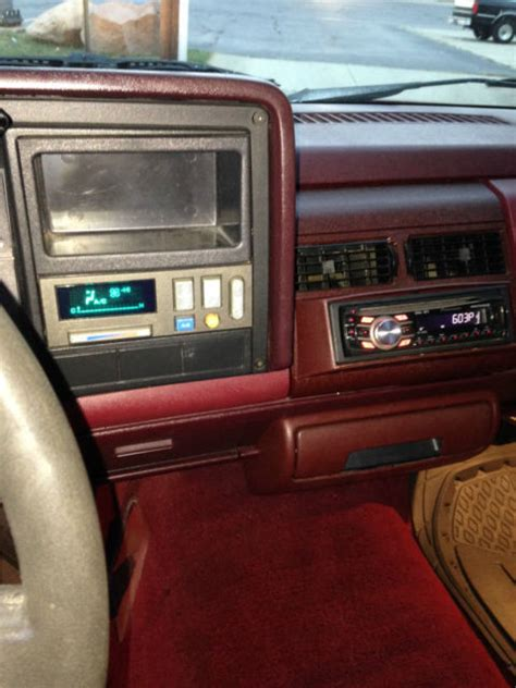 gmc sle sierra pick  truck wd automatic long bed