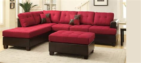Online Furniture Shopping In India  Buy Furniture Online