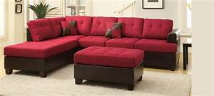 Online furniture shopping in india buy furniture online for Sectional sofa bed india