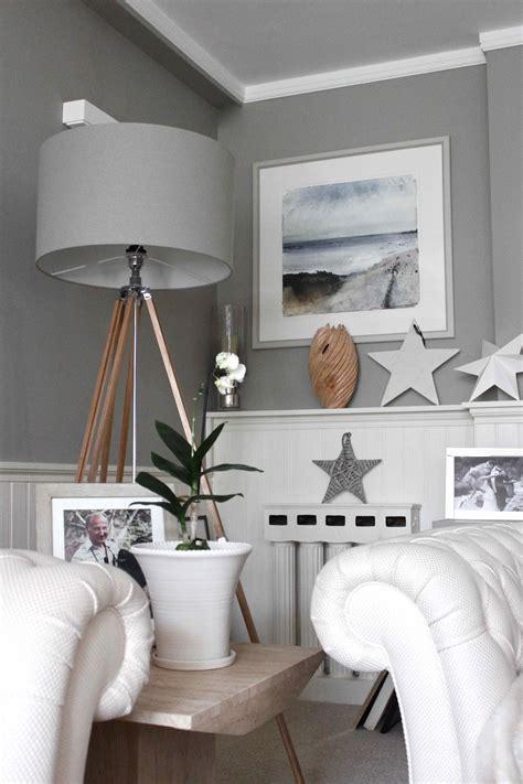small living room arrangement ideas house renovation the snug